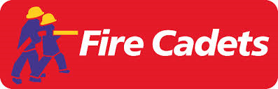 CDDFRS Fire Cadet Scheme