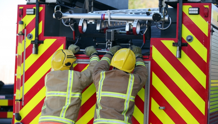 Welcome | County Durham and Darlington Fire and Rescue Service